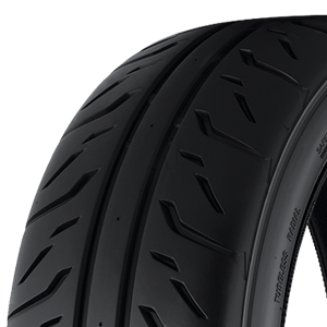 Bridgestone Tires Potenza RE-71R Tire