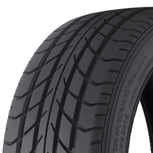 Bridgestone Tires Potenza RE010 Tire