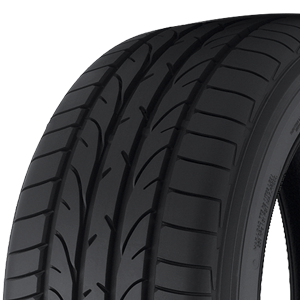 Bridgestone Tires Potenza RE050 Tire