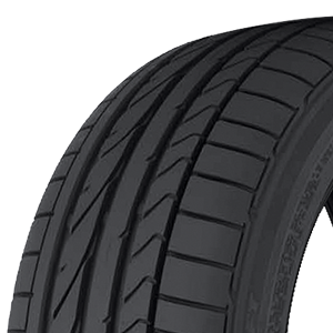 Bridgestone Tires Potenza RE050A RFT/MOE/II Tire