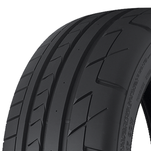 Bridgestone Tires Potenza RE070 Tire