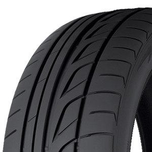 Bridgestone Tires Potenza RE760 Sport Tire