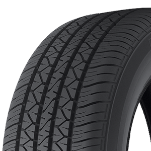 Bridgestone Tires Potenza RE92A Tire