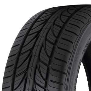 Bridgestone Tires Potenza RE970AS Pole Position Tire
