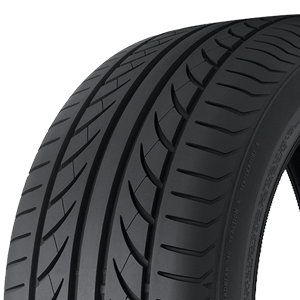 Bridgestone Tires Potenza S-02A Tire