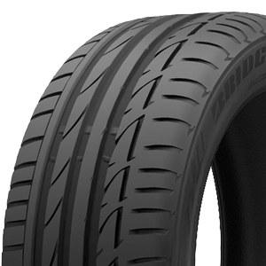 Bridgestone Tires Potenza S-04 Pole Position Tire