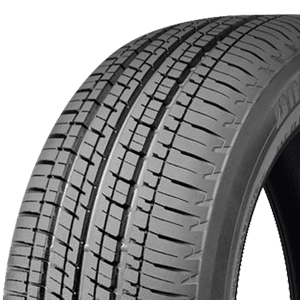 Bridgestone Tires Turanza EL470 Tire