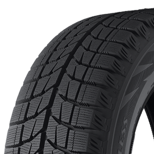 Bridgestone Tires Blizzak WS60 Tire