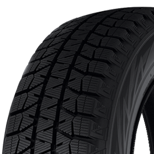 Bridgestone Tires Blizzak WS80 Tire