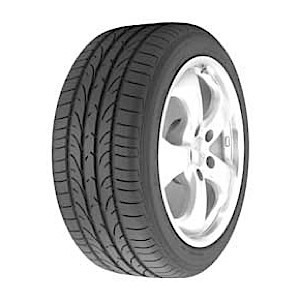 Bridgestone Tires Potenza RE050 Ecopia Tire