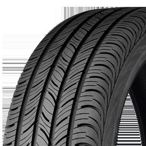 Continental Tires ContiProContact - SSR Tire