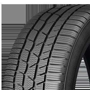 Continental Tires ContiWinterContact TS830 P - SSR Tire