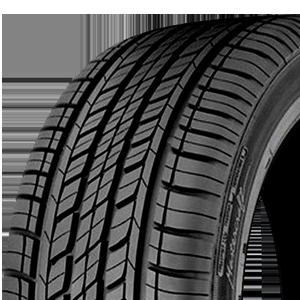 Mastercraft Tires Courser HTR (SUV) Tire