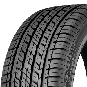 Mastercraft Tires Courser HTR Plus Tire