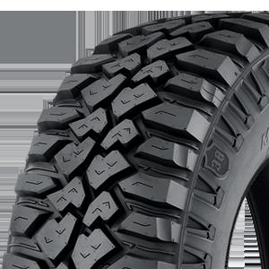 Mickey Thompson Tires Deegan 38 Tire