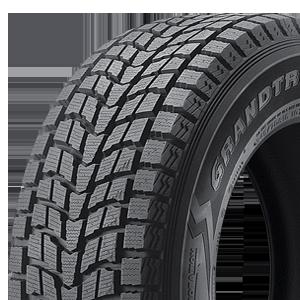 Dunlop Tires Grandtrek SJ6 Tire