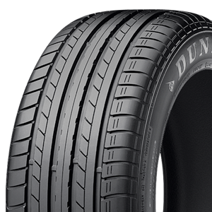 Dunlop Tires SP Sport 01 A/S Tire