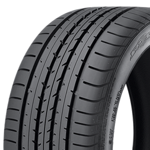 Dunlop Tires SP Sport 2050 Tire