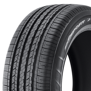 Dunlop Tires SP Sport 7000 A/S Tire