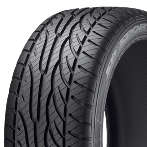 Dunlop Tires SP Sport 5000 DSST CTT Tire