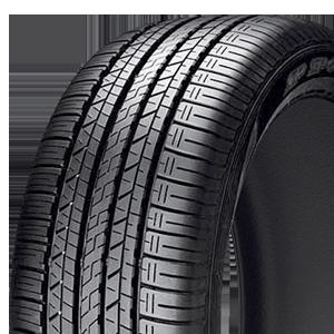 Dunlop Tires SP Sport Maxx A1 A/S Tire
