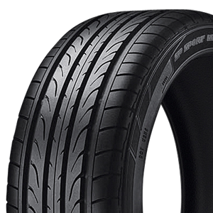 Dunlop Tires SP Sport Maxx 101 Tire