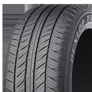Dunlop Tires Grandtrek PT2A Tire