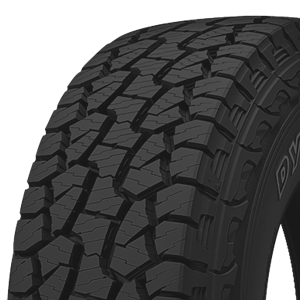 Hankook Tires DYNAPRO ATM RF10 Tire