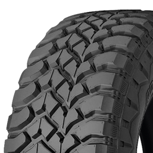 Hankook Tires Dynapro MT RT03 Tire