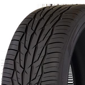 Toyo Tires Extensa HP II Tire