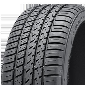 Falken Tires Azenis FK450 A/S Tire