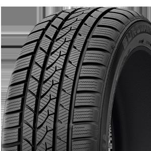 Falken Eurowinter HS439 Tire