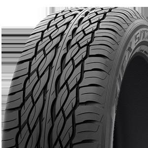 Falken Ziex S/TZ04 Tire