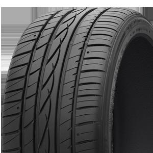 Falken Ziex ZE329 Tire