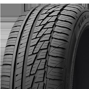 Falken ZIEX ZE950 A/S Tire