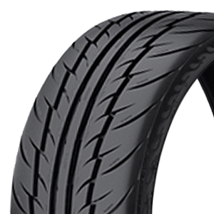Federal Tires 595EVO Tire