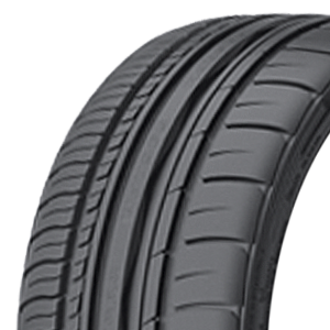 Federal Tires 595RPM Tire