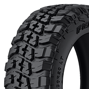 Federal Tires Couragia M/T Tire