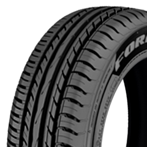 Federal Tires Formoza AZ01 Tire