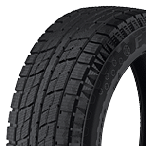 Federal Tires Himalaya ICEO Tire