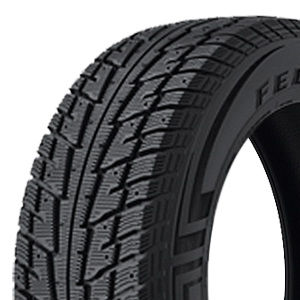 Federal Tires Himalaya SUV Tire