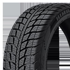 Federal Himalaya WS1 Tire