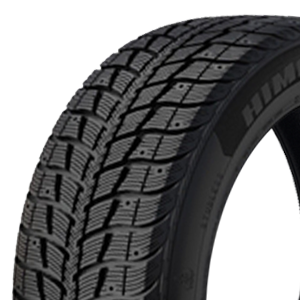 Federal Tires Himalaya WS2 Studdable Tire