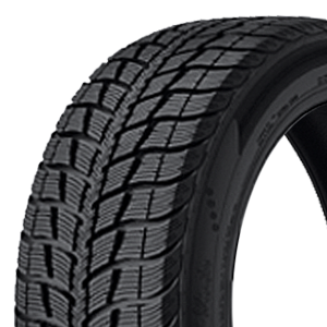Federal Tires Himalaya WS2 Studless Tire