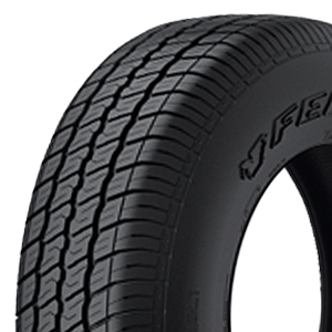 Federal Tires MS357 H/T Tire