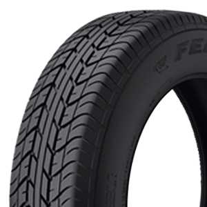 Federal Tires SS731 Tire