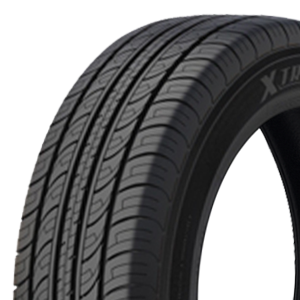 Federal Tires Xtramile XR01 Tire