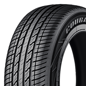 Federal Tires Couragia XUV Tire