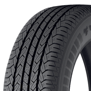 Firestone Tires Affinity Touring Tire