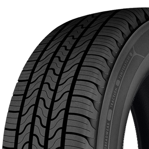 Firestone Tires All Season Tire